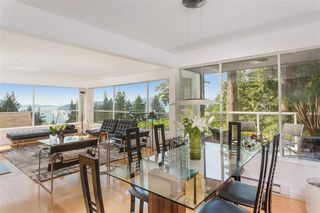 Photo 2: 251 BAYVIEW Road: Lions Bay House for sale (West Vancouver)  : MLS®# R2287377