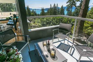 Photo 5: 251 BAYVIEW Road: Lions Bay House for sale (West Vancouver)  : MLS®# R2287377