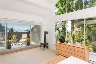 Photo 17: 251 BAYVIEW Road: Lions Bay House for sale (West Vancouver)  : MLS®# R2287377