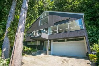 Photo 3: 251 BAYVIEW Road: Lions Bay House for sale (West Vancouver)  : MLS®# R2287377