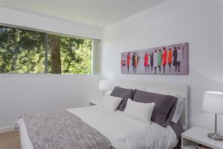 Photo 13: 251 BAYVIEW Road: Lions Bay House for sale (West Vancouver)  : MLS®# R2287377