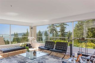 Photo 1: 251 BAYVIEW Road: Lions Bay House for sale (West Vancouver)  : MLS®# R2287377