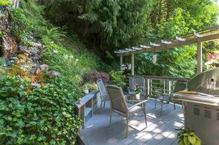Photo 9: 251 BAYVIEW Road: Lions Bay House for sale (West Vancouver)  : MLS®# R2287377