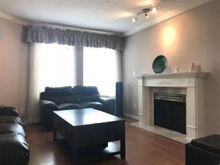 "Photo 2: 2 9731 CAPELLA Drive in Richmond: West Cambie Townhouse for sale in ""CAPELLA GARDEN"" : MLS®# R2288545"
