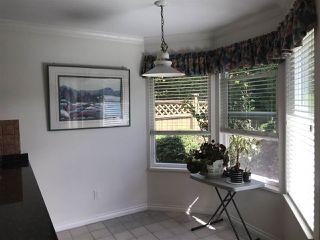 "Photo 5: 2 9731 CAPELLA Drive in Richmond: West Cambie Townhouse for sale in ""CAPELLA GARDEN"" : MLS®# R2288545"