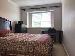 "Photo 13: 2 9731 CAPELLA Drive in Richmond: West Cambie Townhouse for sale in ""CAPELLA GARDEN"" : MLS®# R2288545"