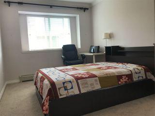 "Photo 12: 2 9731 CAPELLA Drive in Richmond: West Cambie Townhouse for sale in ""CAPELLA GARDEN"" : MLS®# R2288545"