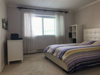 "Photo 11: 2 9731 CAPELLA Drive in Richmond: West Cambie Townhouse for sale in ""CAPELLA GARDEN"" : MLS®# R2288545"