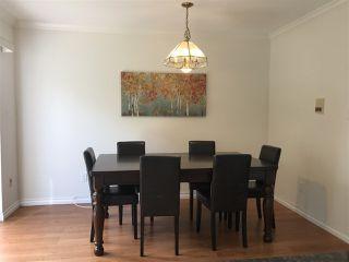 "Photo 4: 2 9731 CAPELLA Drive in Richmond: West Cambie Townhouse for sale in ""CAPELLA GARDEN"" : MLS®# R2288545"