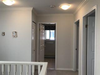 "Photo 16: 2 9731 CAPELLA Drive in Richmond: West Cambie Townhouse for sale in ""CAPELLA GARDEN"" : MLS®# R2288545"