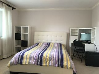 "Photo 10: 2 9731 CAPELLA Drive in Richmond: West Cambie Townhouse for sale in ""CAPELLA GARDEN"" : MLS®# R2288545"