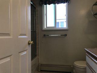 "Photo 15: 2 9731 CAPELLA Drive in Richmond: West Cambie Townhouse for sale in ""CAPELLA GARDEN"" : MLS®# R2288545"