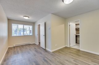 """Photo 16: 11 45720 VICTORIA Avenue in Chilliwack: Chilliwack N Yale-Well Townhouse for sale in """"VICTORIA MEADOWS"""" : MLS®# R2291369"""