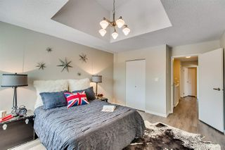 """Photo 10: 11 45720 VICTORIA Avenue in Chilliwack: Chilliwack N Yale-Well Townhouse for sale in """"VICTORIA MEADOWS"""" : MLS®# R2291369"""