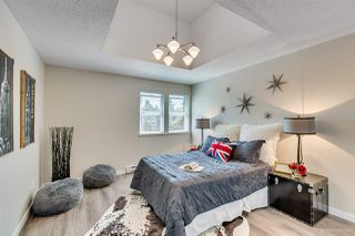 """Photo 9: 11 45720 VICTORIA Avenue in Chilliwack: Chilliwack N Yale-Well Townhouse for sale in """"VICTORIA MEADOWS"""" : MLS®# R2291369"""