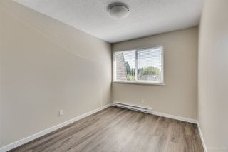 """Photo 12: 11 45720 VICTORIA Avenue in Chilliwack: Chilliwack N Yale-Well Townhouse for sale in """"VICTORIA MEADOWS"""" : MLS®# R2291369"""