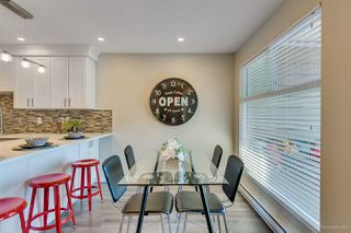 """Photo 8: 11 45720 VICTORIA Avenue in Chilliwack: Chilliwack N Yale-Well Townhouse for sale in """"VICTORIA MEADOWS"""" : MLS®# R2291369"""