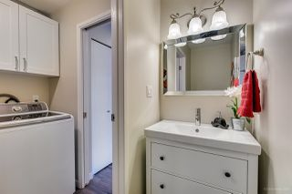 """Photo 13: 11 45720 VICTORIA Avenue in Chilliwack: Chilliwack N Yale-Well Townhouse for sale in """"VICTORIA MEADOWS"""" : MLS®# R2291369"""