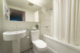 "Photo 11: 1907 565 SMITHE Street in Vancouver: Downtown VW Condo for sale in ""VITA"" (Vancouver West)  : MLS®# R2298789"