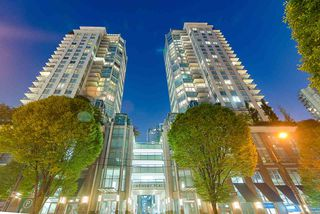 "Photo 14: 1907 565 SMITHE Street in Vancouver: Downtown VW Condo for sale in ""VITA"" (Vancouver West)  : MLS®# R2298789"