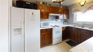 Photo 6: 160 Sylvite Crescent in Allan: Residential for sale : MLS®# SK747802