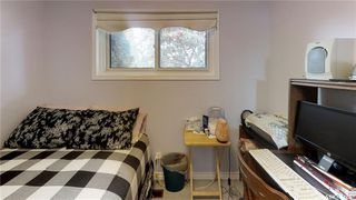 Photo 12: 160 Sylvite Crescent in Allan: Residential for sale : MLS®# SK747802