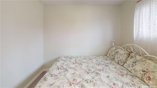 Photo 11: 160 Sylvite Crescent in Allan: Residential for sale : MLS®# SK747802