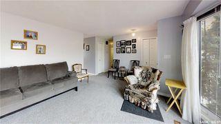 Photo 4: 160 Sylvite Crescent in Allan: Residential for sale : MLS®# SK747802