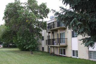 Main Photo: 8C 5715 133 Avenue NW in Edmonton: Zone 02 Condo for sale : MLS®# E4131606