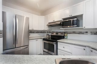 "Photo 1: 303 2429 HAWTHORNE Avenue in Port Coquitlam: Central Pt Coquitlam Condo for sale in ""Stonebrooke"" : MLS®# R2315254"