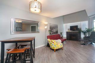 "Photo 12: 303 2429 HAWTHORNE Avenue in Port Coquitlam: Central Pt Coquitlam Condo for sale in ""Stonebrooke"" : MLS®# R2315254"