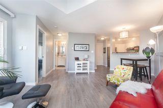 "Photo 3: 303 2429 HAWTHORNE Avenue in Port Coquitlam: Central Pt Coquitlam Condo for sale in ""Stonebrooke"" : MLS®# R2315254"