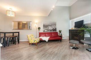 "Photo 11: 303 2429 HAWTHORNE Avenue in Port Coquitlam: Central Pt Coquitlam Condo for sale in ""Stonebrooke"" : MLS®# R2315254"