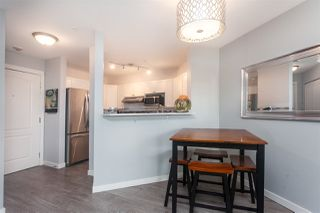 "Photo 6: 303 2429 HAWTHORNE Avenue in Port Coquitlam: Central Pt Coquitlam Condo for sale in ""Stonebrooke"" : MLS®# R2315254"