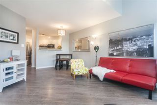 "Photo 7: 303 2429 HAWTHORNE Avenue in Port Coquitlam: Central Pt Coquitlam Condo for sale in ""Stonebrooke"" : MLS®# R2315254"