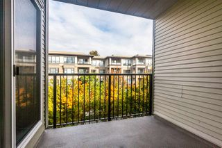 "Photo 13: 303 2429 HAWTHORNE Avenue in Port Coquitlam: Central Pt Coquitlam Condo for sale in ""Stonebrooke"" : MLS®# R2315254"