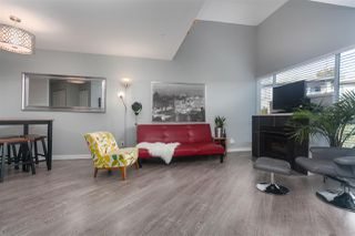 "Photo 2: 303 2429 HAWTHORNE Avenue in Port Coquitlam: Central Pt Coquitlam Condo for sale in ""Stonebrooke"" : MLS®# R2315254"