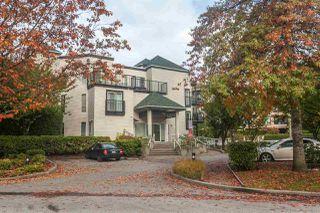 "Photo 19: 303 2429 HAWTHORNE Avenue in Port Coquitlam: Central Pt Coquitlam Condo for sale in ""Stonebrooke"" : MLS®# R2315254"