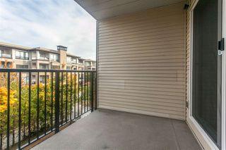 "Photo 15: 303 2429 HAWTHORNE Avenue in Port Coquitlam: Central Pt Coquitlam Condo for sale in ""Stonebrooke"" : MLS®# R2315254"