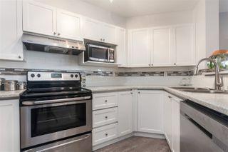 "Photo 5: 303 2429 HAWTHORNE Avenue in Port Coquitlam: Central Pt Coquitlam Condo for sale in ""Stonebrooke"" : MLS®# R2315254"