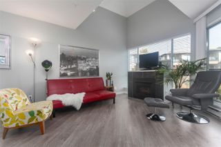 "Photo 4: 303 2429 HAWTHORNE Avenue in Port Coquitlam: Central Pt Coquitlam Condo for sale in ""Stonebrooke"" : MLS®# R2315254"