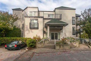 "Photo 14: 303 2429 HAWTHORNE Avenue in Port Coquitlam: Central Pt Coquitlam Condo for sale in ""Stonebrooke"" : MLS®# R2315254"