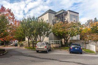 "Photo 16: 303 2429 HAWTHORNE Avenue in Port Coquitlam: Central Pt Coquitlam Condo for sale in ""Stonebrooke"" : MLS®# R2315254"