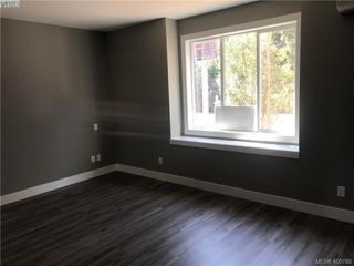 Photo 13: 2436 Sooke Road in VICTORIA: Co Hatley Park Single Family Detached for sale (Colwood)  : MLS®# 400788