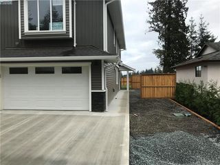 Photo 24: 2436 Sooke Road in VICTORIA: Co Hatley Park Single Family Detached for sale (Colwood)  : MLS®# 400788