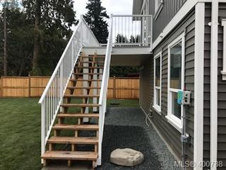 Photo 27: 2436 Sooke Road in VICTORIA: Co Hatley Park Single Family Detached for sale (Colwood)  : MLS®# 400788