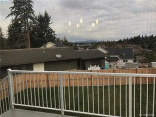Photo 32: 2436 Sooke Road in VICTORIA: Co Hatley Park Single Family Detached for sale (Colwood)  : MLS®# 400788