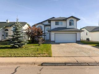 Main Photo: 5107 52 Street: Legal House for sale : MLS®# E4133511