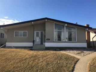 Main Photo: 13324 Delwood Road in Edmonton: Zone 02 House for sale : MLS®# E4133861
