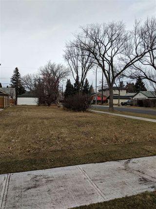 Main Photo: 10804 67 Avenue in Edmonton: Zone 15 Vacant Lot for sale : MLS®# E4134479
